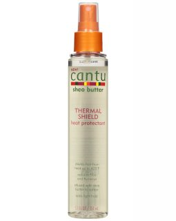 cantu thermal shield