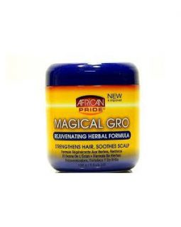 magic gro