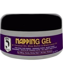 napping gel