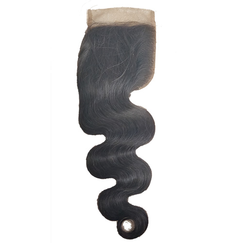 lace closure ebony trends